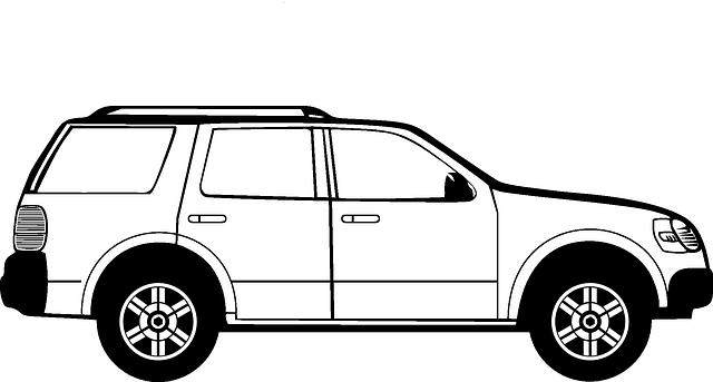 La ce să fii atent când cumperi un SUV
