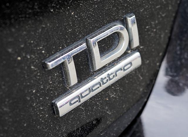 Prima tara care renunta la masinile diesel in Europa.