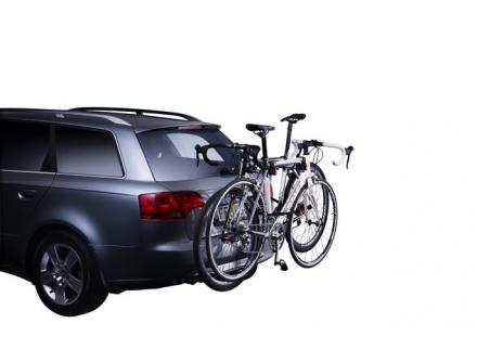 Cum alegi un suport de bicicletă pentru mașină