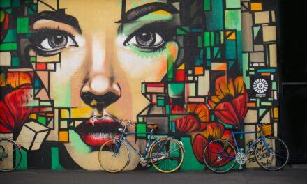 Top 6 orase prietenoase cu ciclistii