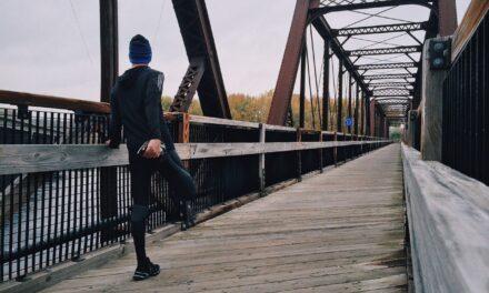 Faci sport frecvent? Iata cu ce accidentari te-ai putea confrunta